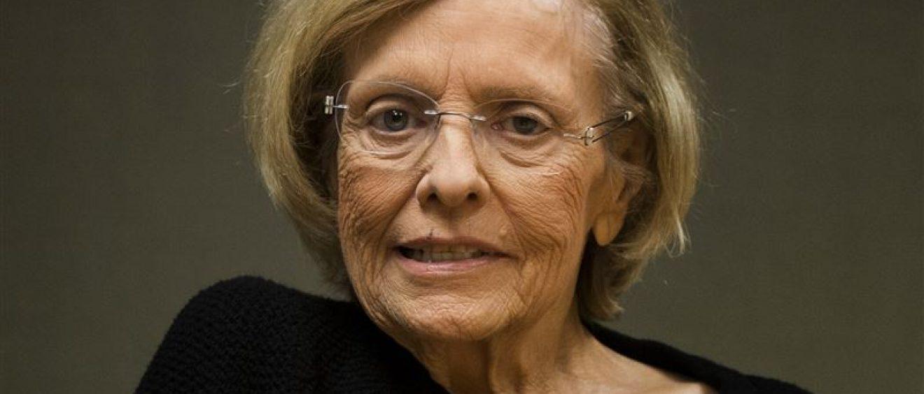 Jane Rawlings Training - Stroke Victim